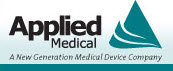 AppliedMedical